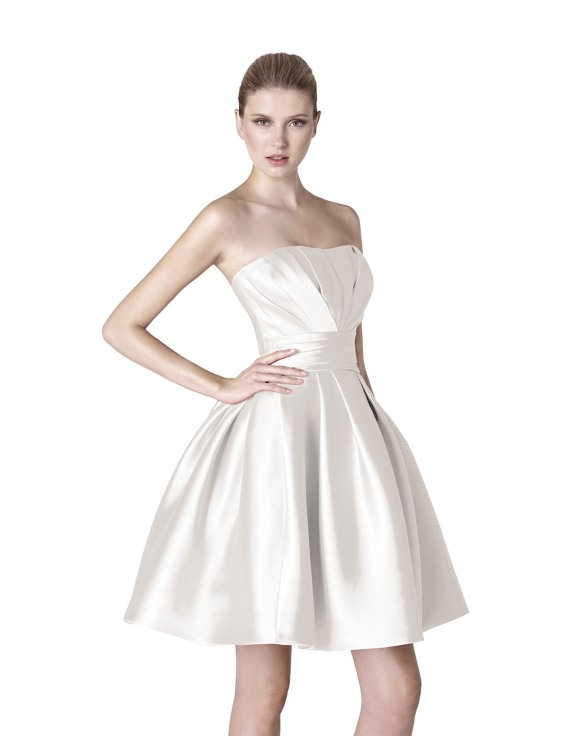 Vestido-corto-novia-its-my-party-5306
