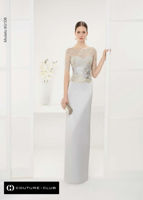 Couture-Club modelo 9G1D6 (1)