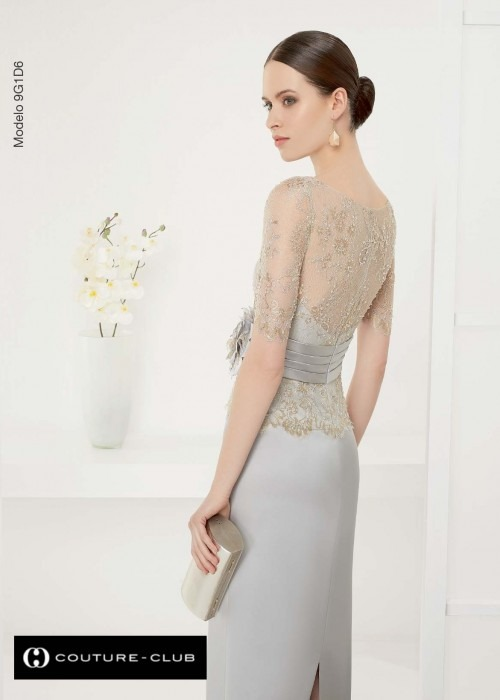 Couture-Club modelo 9G1D6 (2)