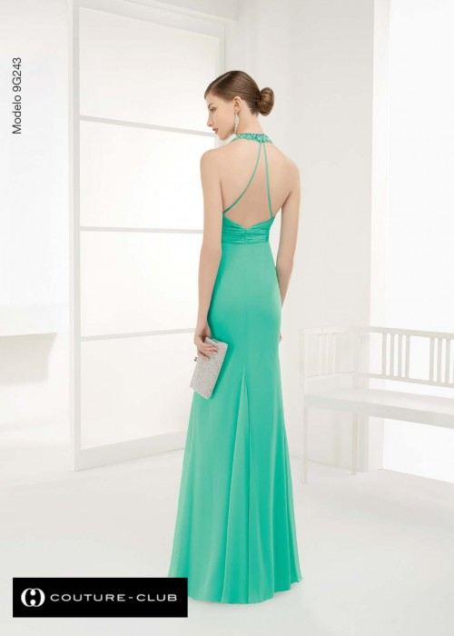 Couture-Club modelo 9G243 (2)