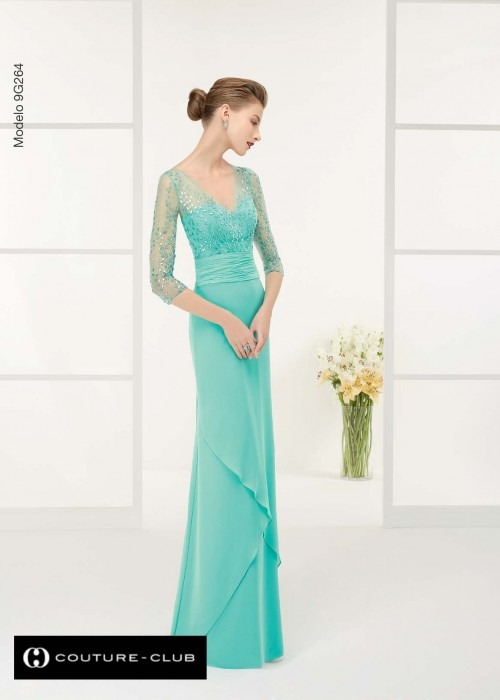 Couture-Club modelo 9G264 (1)