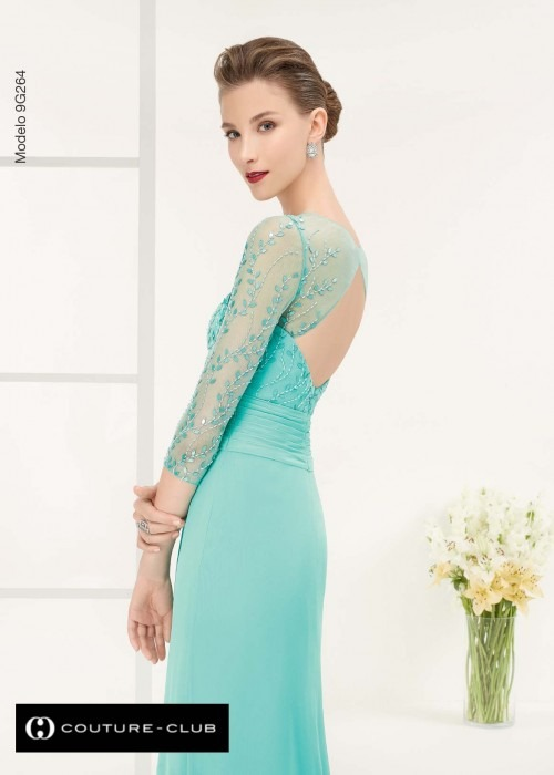 Couture-Club modelo 9G264 (2)