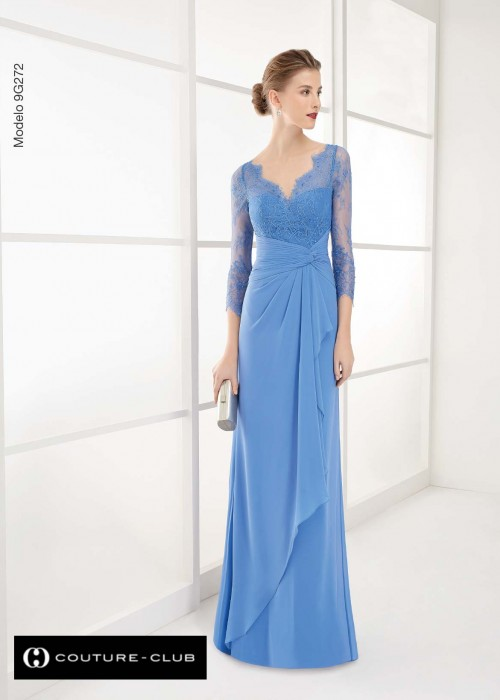 Couture-Club modelo 9G272 (1)