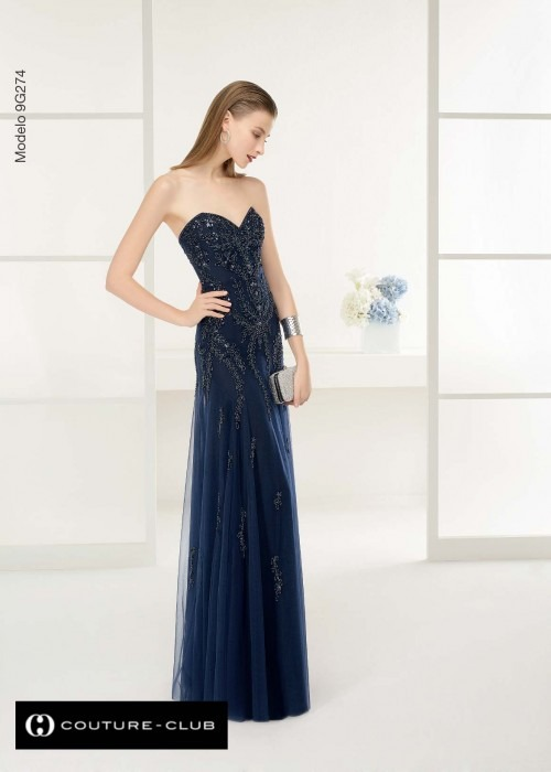 Couture-Club modelo 9G274 (1)