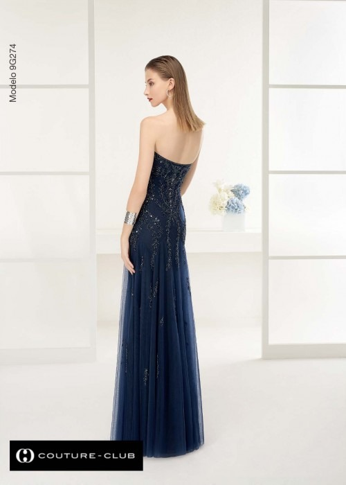 Couture-Club modelo 9G274 (2)