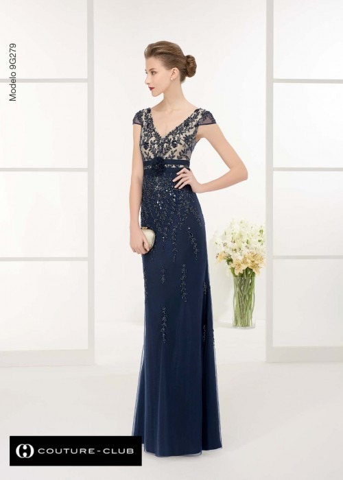 Couture-Club modelo 9G279 (1)