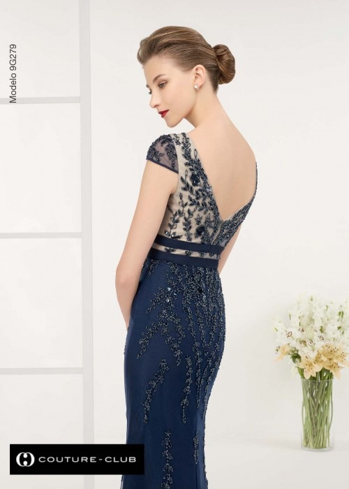 Couture-Club modelo 9G279 (2)