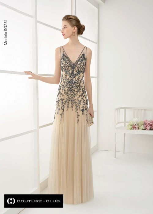 Couture-Club modelo 9G281 (1)