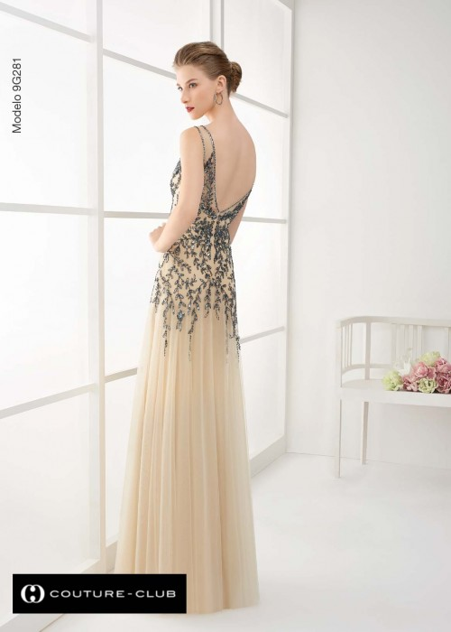Couture-Club modelo 9G281 (2)