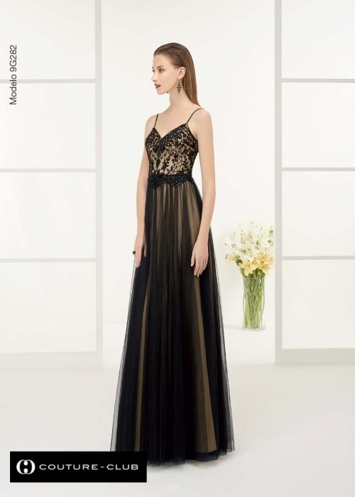 Couture-Club modelo 9G282 (1)