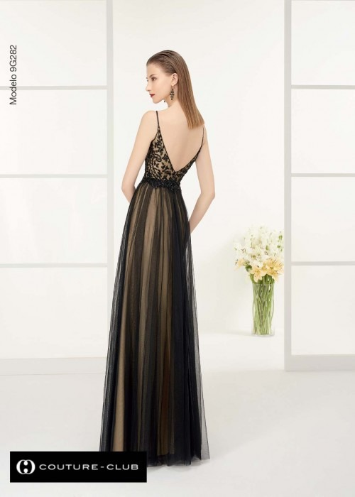 Couture-Club modelo 9G282 (2)