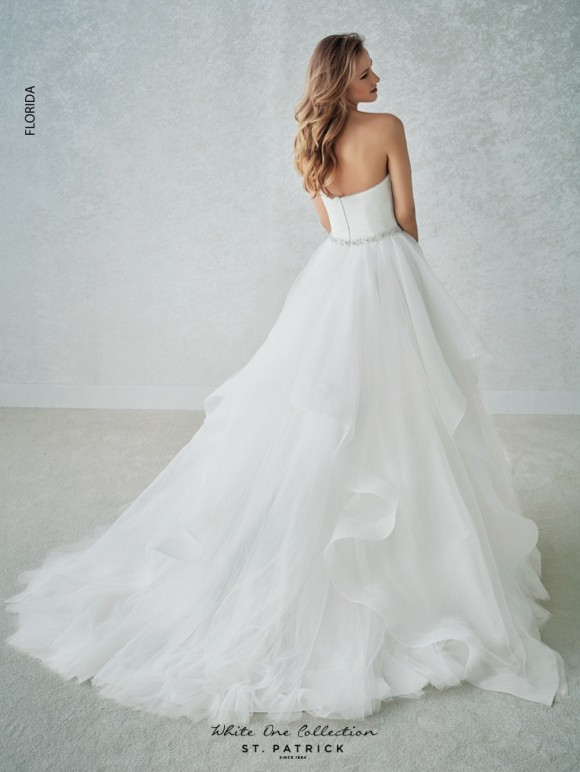 VESTIDO-NOVIA-WHITE-ONE-FLORIDA